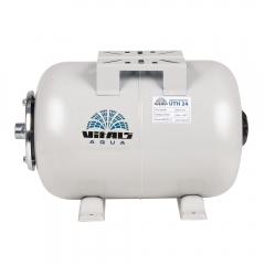 Купить Гидроаккумулятор Vitals aqua UTH 24