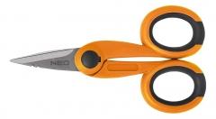 Купити Ножиці для кабелю NEO 01-511 140 мм