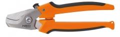 Купити Кабелеріз NEO 01-510 185 мм