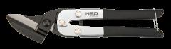 Купить Ножницы по металлу NEO 31-065 250 мм