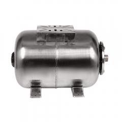 Купить Гидроаккумулятор Vitals aqua UTHS 24