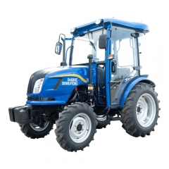 Купить Трактор Dongfeng 244DHXC
