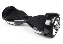 Купить Гироборд 2Е HB 101 7.5 Jump Black 2E-HB101-75J-Bk