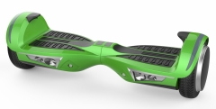 Купить Гироборд 2Е HB 101 7.5 Jump Green 2E-HB101-75J-Gr