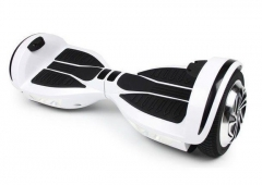 Купить Гироборд 2Е HB 101 7.5 Jump White 2E-HB101-75J-Wh
