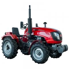 Купить Трактор Xingtai T244HL