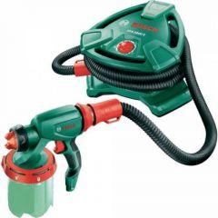 Купить Краскопульт Bosch PFS 5000 E 603207200