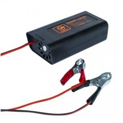 Купить Зарядное устройство Limex Smart - 1203D