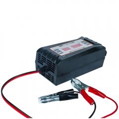 Купить Зарядное устройство Limex Smart - 1206D