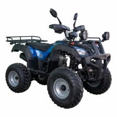Купить Квадроцикл Spark SP250-4