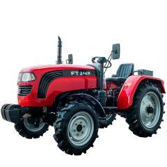 Купить Трактор Foton FT244H