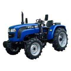 Купить Трактор Foton FT244HRX