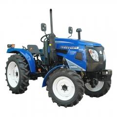 Купить Трактор JINMA JMT 3244HMN