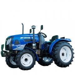 Купить Трактор JINMA JMT 3244HXN