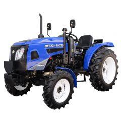 Купить Трактор JINMA JMT 3244HXRN