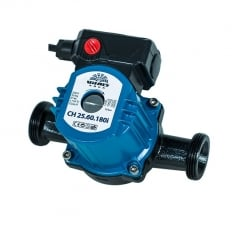 Купить Насос циркуляционный Vitals Aqua CH 25.60.180i