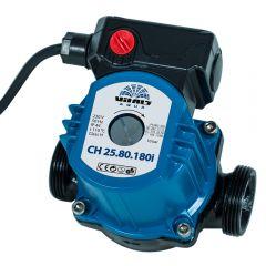 Купить Насос циркуляционный Vitals Aqua CH 25.80.180i