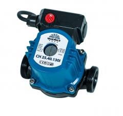 Купить Насос циркуляционный Vitals Aqua CH 25.40.130i