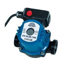Купить Насос циркуляционный Vitals Aqua CH 25.60.130i