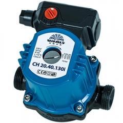 Купить Насос циркуляционный Vitals Aqua CH 20.40.130i