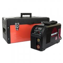 Купить Сварочный аппарат Vitals Professional A 2000k