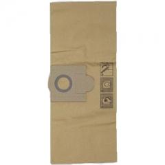 Купить Мешок Hikoki WDE3600 Standart paper 750446