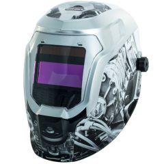 Купити Уцiнка: Маска зварника Vitals Professional Engine 2500LCD