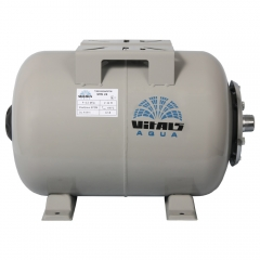 Купить Гидроаккумулятор Vitals aqua UTHL 24