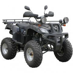 Купить Квадроцикл Spark SP175-1 camo