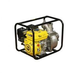 Купить Уценка: Мотопомпа бензиновая Кентавр ЛБМ80(2019)