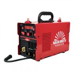 Купить Сварочный аппарат Vitals Master MIG 1400T Digital
