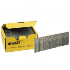 Купить Гвозди DeWALT DNBT1850GZ 50 мм 5000 шт