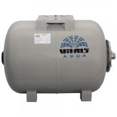 Купить Гидроаккумулятор Vitals aqua UTHL 50