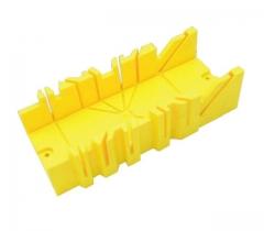Купить Стусло пластиковое СТАЛЬ 43987 300 мм