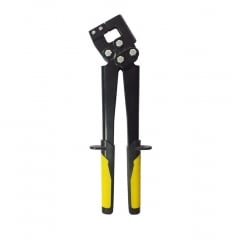 Купить Инструмент для монтажа конструкций СТАЛЬ 62774