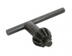 Купить Ключ WERK 36722 для патрона 13мм