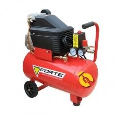 Купить Компрессор Forte FL-50 18485