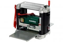 Купить Рейсмусовый станок Metabo DH 330 200033000