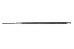 Купить Напильник OREGON 58694 круглый 4,8 мм