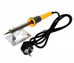 Купить Паяльник электрический Work`s W30730 30W