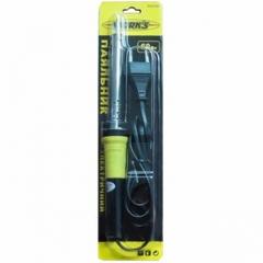 Купить Паяльник электрический Work`s W30760 60W