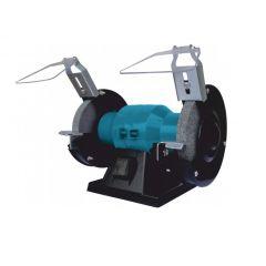 Купить Электроточило Світязь СТ15-36 300 Вт 150 мм