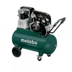 Купить Компрессор Metabo Mega 550-90 D