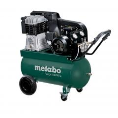 Купить Компрессор Metabo Mega 700-90 D