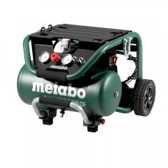 Купить Компрессор Metabo Power 280-20 W OF