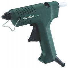 Купить Клеевой пистолет Metabo KE 3000 618121000