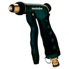 Купить Пистолет-распылитель Metabo SB2 903063122