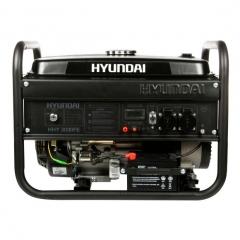 Купить Генератор Hyundai HHY 3030FE