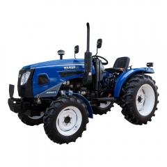 Купить Трактор Jinma JMT 404N