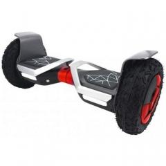 Купить Гироборд 2Е HB 102 10`` Power Grey/Red